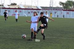 J8 infantil A - Sevilla - Betis 134