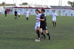 J8 infantil A - Sevilla - Betis 135