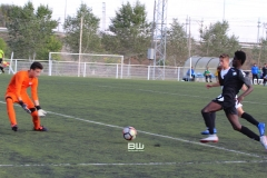 J8 infantil A - Sevilla - Betis 136