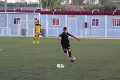 J8 infantil A - Sevilla - Betis 138