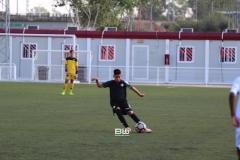 J8 infantil A - Sevilla - Betis 139