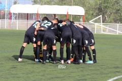 J8 infantil A - Sevilla - Betis 16