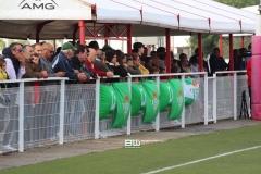 J8 infantil A - Sevilla - Betis 18