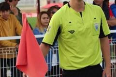 J8 infantil A - Sevilla - Betis 19