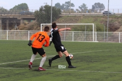 J8 infantil A - Sevilla - Betis 32