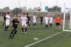 J8 infantil A - Sevilla - Betis 37