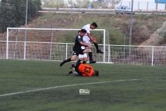J8 infantil A - Sevilla - Betis 42