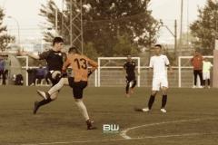 J8 infantil A - Sevilla - Betis 47