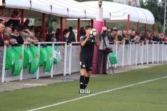 J8 infantil A - Sevilla - Betis 49