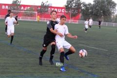 J8 infantil A - Sevilla - Betis 57