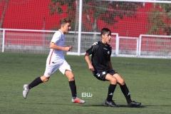 J8 infantil A - Sevilla - Betis 99