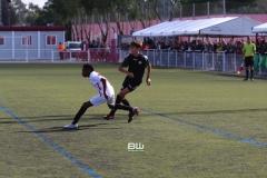 aJ8 infantil A - Sevilla - Betis 132