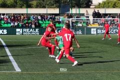 J7 Infantil B - Betis - Sevilla 105