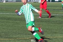 J7 Infantil B - Betis - Sevilla 106