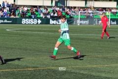 J7 Infantil B - Betis - Sevilla 107