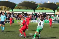 J7 Infantil B - Betis - Sevilla 111