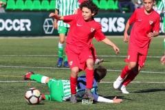 J7 Infantil B - Betis - Sevilla 114
