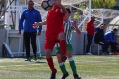 J7 Infantil B - Betis - Sevilla 123