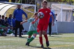 J7 Infantil B - Betis - Sevilla 124