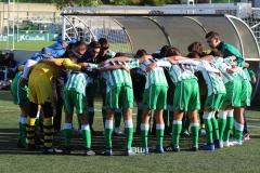J7 Infantil B - Betis - Sevilla 18