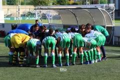 J7 Infantil B - Betis - Sevilla 19