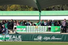 J7 Infantil B - Betis - Sevilla 2