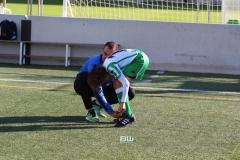 J7 Infantil B - Betis - Sevilla 22