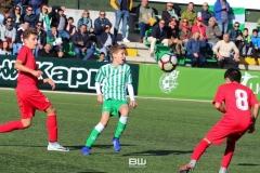 J7 Infantil B - Betis - Sevilla 31