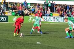 J7 Infantil B - Betis - Sevilla 32