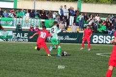 J7 Infantil B - Betis - Sevilla 42