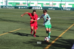 J7 Infantil B - Betis - Sevilla 51