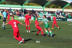 J7 Infantil B - Betis - Sevilla 54