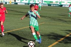 J7 Infantil B - Betis - Sevilla 56