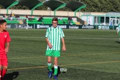J7 Infantil B - Betis - Sevilla 57