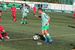 J7 Infantil B - Betis - Sevilla 67