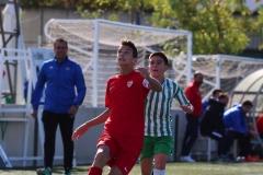 aJ7 Infantil B - Betis - Sevilla 122