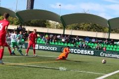 aJ7 Infantil B - Betis - Sevilla 155