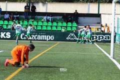 aJ7 Infantil B - Betis - Sevilla 193