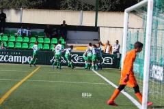 aJ7 Infantil B - Betis - Sevilla 195