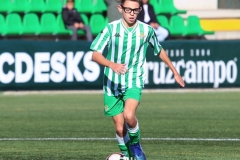 aJ7 Infantil B - Betis - Sevilla 47