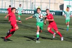 aJ7 Infantil B - Betis - Sevilla 59