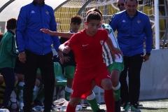 aaJ7 Infantil B - Betis - Sevilla 147