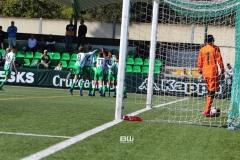 aaJ7 Infantil B - Betis - Sevilla 215