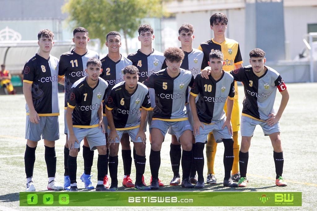 J-1-Betis-DH-vs-Sporting-Atco