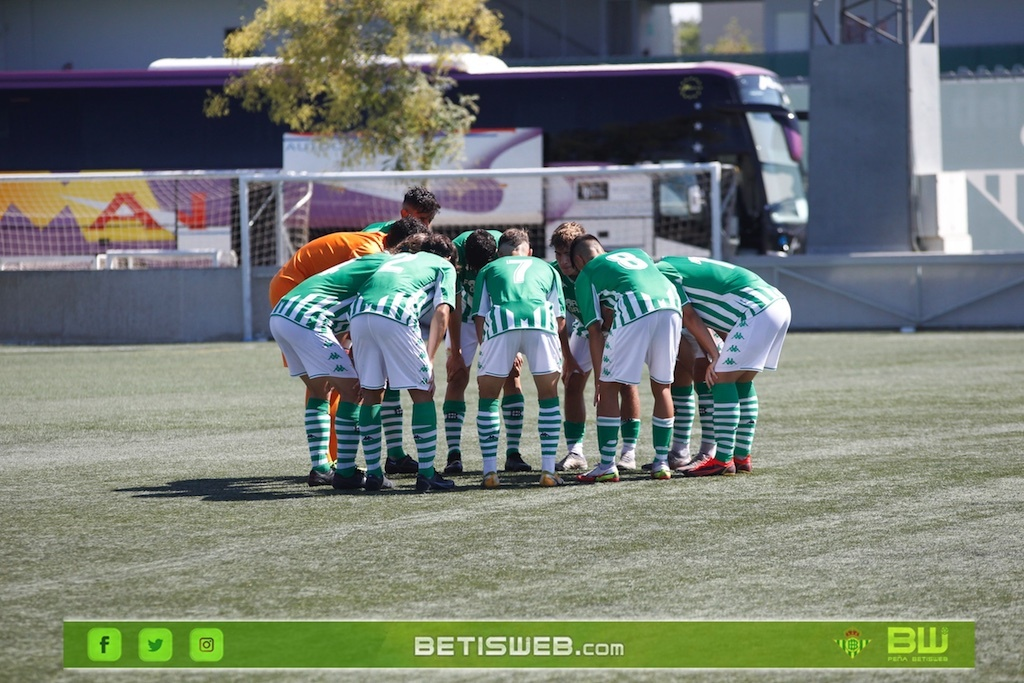 J-1-Betis-DH-vs-Sporting-Atco_002
