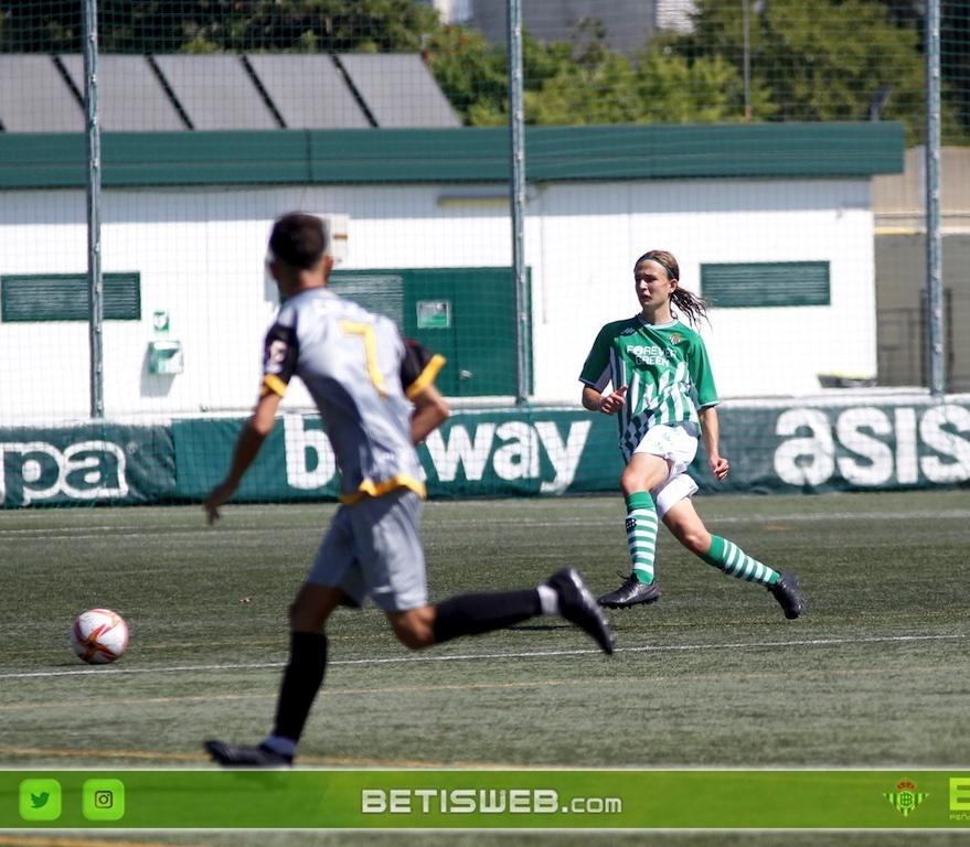 J-1-Betis-DH-vs-Sporting-Atco_003