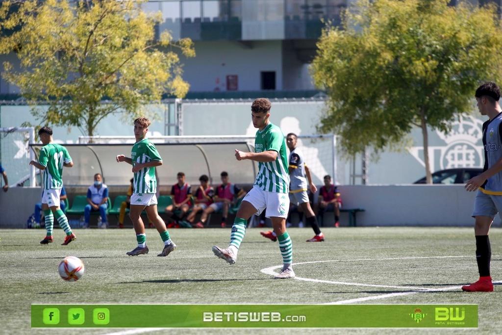 J-1-Betis-DH-vs-Sporting-Atco_005