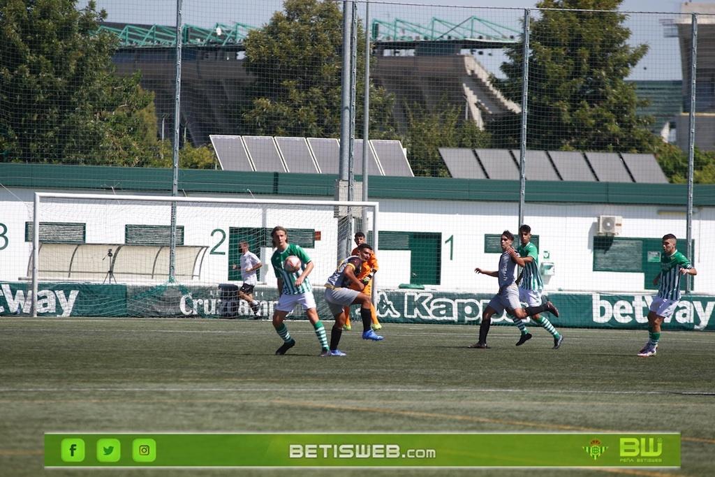 J-1-Betis-DH-vs-Sporting-Atco_009