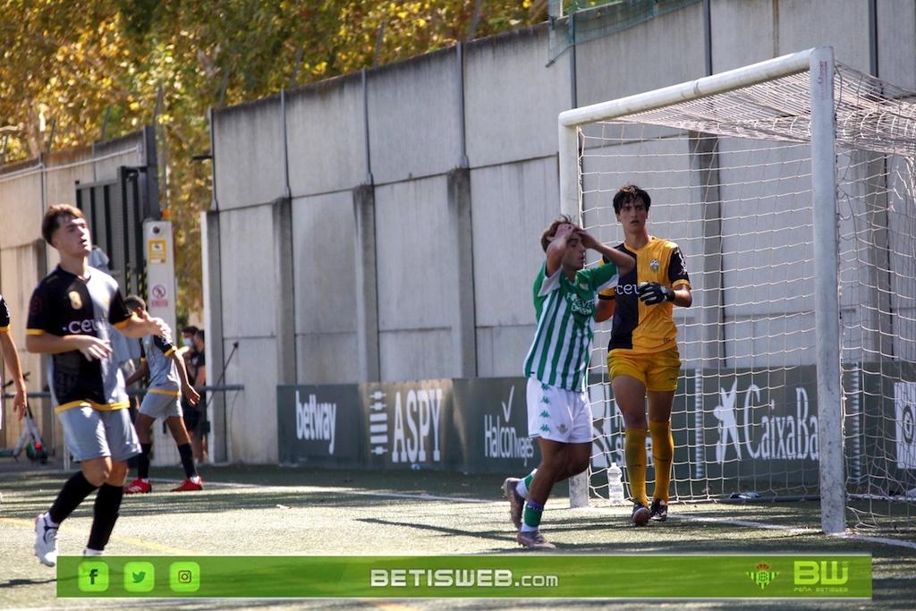 J-1-Betis-DH-vs-Sporting-Atco_010