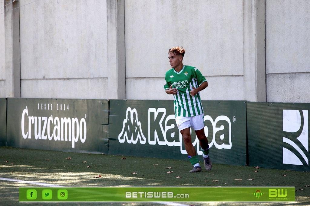 J-1-Betis-DH-vs-Sporting-Atco_011